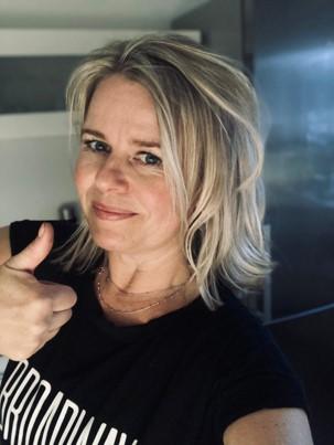 Tanja Zuijderwijk