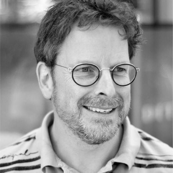 Guido Meijer