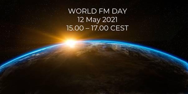EuroFM World FM Day
