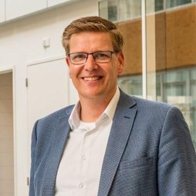 Erik Veurink