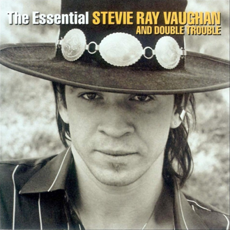 Little wing, Stevie Ray Vaughan,Epic Records