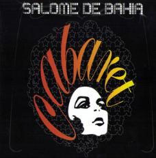 Outro Lugar - Salome de Bahia - Yellow Productions
