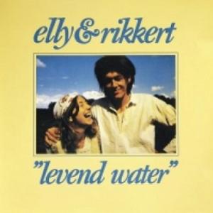 Elly en Rikkert - Album Levend Water - nummer De verloren zoon