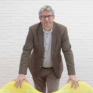 Wim Pullen