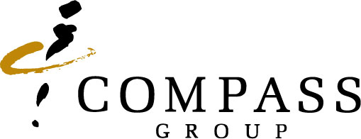 Logo Compass Group