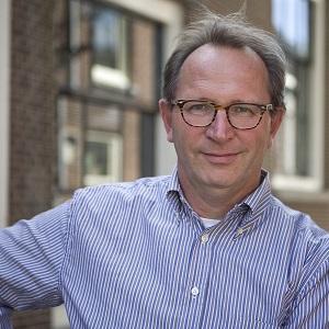 Jaap Peters