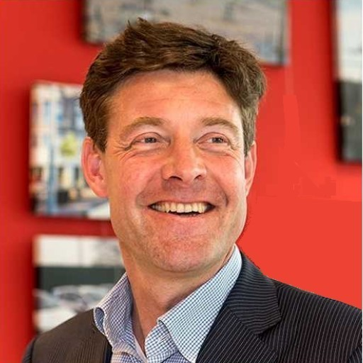 Jan Maarten Elias