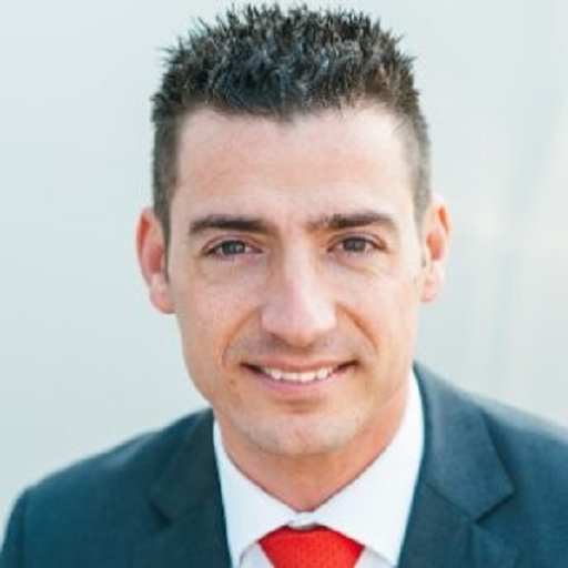 Wouter Plomp